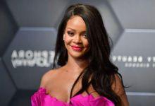 Photo of Rihanna Talks New Music and Having Children