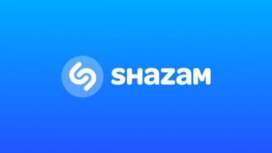 Photo of Top 1000 Songs (Shazam)