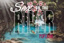 "Photo of Popcaan Enjoys ""Sex On The River"" In New Song"