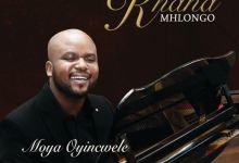Photo of Khana Mhlongo – Moya Oyincwele Album