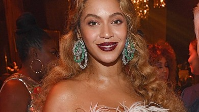 """Photo of Beyonce's """"Black Is King"""" To Air On DStv Soon"""