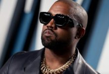 """Photo of Forbes Releases 3 Kanye West """"Presidential"""" Freestyles"""
