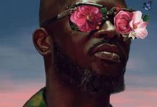 Photo of Black Coffee Shares Visuals Of His Musical Journey