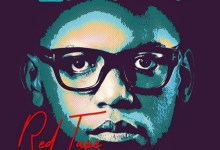 Photo of DJ Merlon – Red Tape (Mixtape)