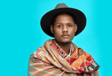 Photo of Samthing Soweto Asks For Fans' Support As He Records 9 SAMA Nods