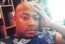 Photo of Tswyza – Blackman
