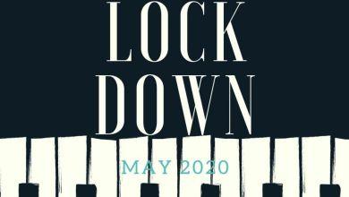 Photo of Heavy K, Mr Thela, uBhiza Wethu, DJ Ace, Zakes Bantwini, DJ Otee, Hypesoul, Njelic Are 7 Lockdown Mix Download We Suggest (May 2020, Pt. 3)