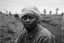 Photo of ASAP Shembe  – Amarekere