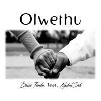 Brian Temba - Olwethu (feat. NjabuloSeh) - Single