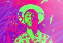 Photo of Southside Mohammed & 808x – 2008Birdz ft. popsnotthefather