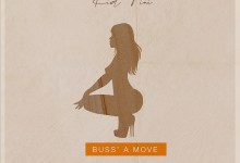 """Photo of Kid Tini Makes A Major Comeback With """"Buss' A Move"""""""