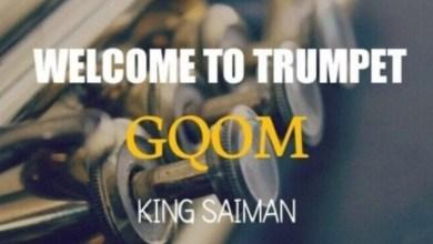"Photo of King Saiman And Pro-Tee Collaborate On ""Sorrow"""