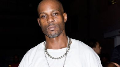 """Photo of """"It takes a real n***a to admit when he's wrong"""", DMX Apologizes To Lloyd, Drags Tony Yayo"""