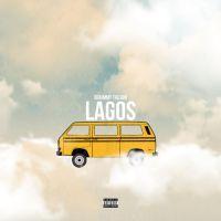 Graimmy Thesoh - Lagos - Single
