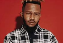 Photo of 2SKEIF, Kwesta Next Single?