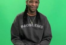 Photo of Gemini Major Shares His Top SA Hip Hop Producers