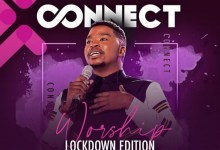Photo of Here Is How To Join Dr Tumi For Connect Worship, Lockdown Edition