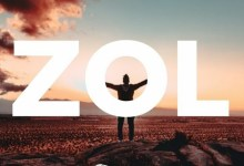 "Photo of Max Hurrell's Song ""ZOL"" Has Gone Viral"