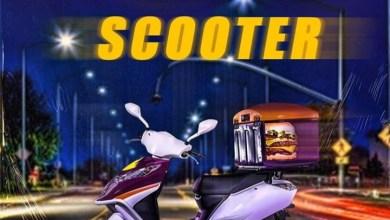 "Photo of Regular Collaborator Semi Tee, Kammu Dee And Miano Enlists DJ Maphorisa  For ""Scooter"""