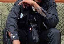 """Photo of Reactions To Yanga Chief's """"Best Hip hop Album"""" SAMA win"""