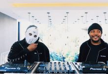 Photo of Major League Treats Fans to Amapiano Live Balcony Mix 18