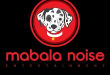 Photo of Mabala Noise And Ambitiouz Entertainment Fire Shots At Each Other