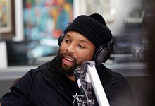 Photo of Sizwe Dhlomo To Join Kaya FM As New Afternoon Drive-time Host