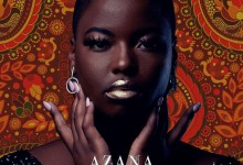Photo of Azana – Lovers & Best Friends ft. Disciples of House