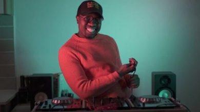 "Photo of Listen To Mr JazziQ's ""BlackMusic Vol. 10"" Mixtape"