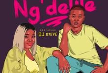 """Photo of Love Devotion Enlists DJ Steve For """"Ng'delile"""""""