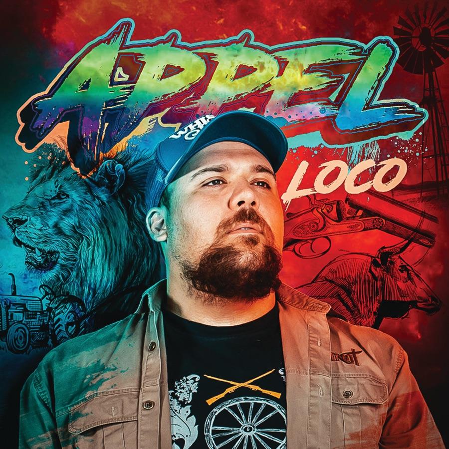 Appel - LOCO - Single