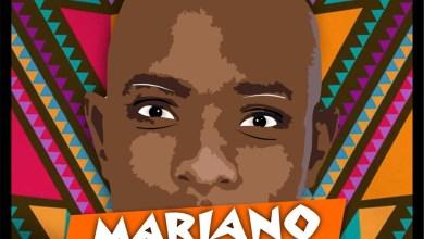 "Photo of DJ Nova SA Premieres ""Mariano"" | Listen"