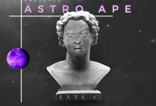 Photo of Exte C – In2deep Records Presents Astro Ape