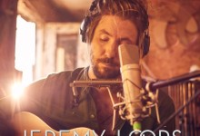 "Photo of Listen to Jeremy Loops's ""Mortal Man (Acoustic)"""
