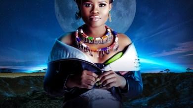 "Photo of Mpumi Mzobe Drops Her Long Overdue Album ""Nompumelelo"""