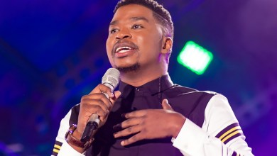 Photo of Dr Tumi Biography, Songs, Albums, Awards, Education, Net Worth, Age & Relationships