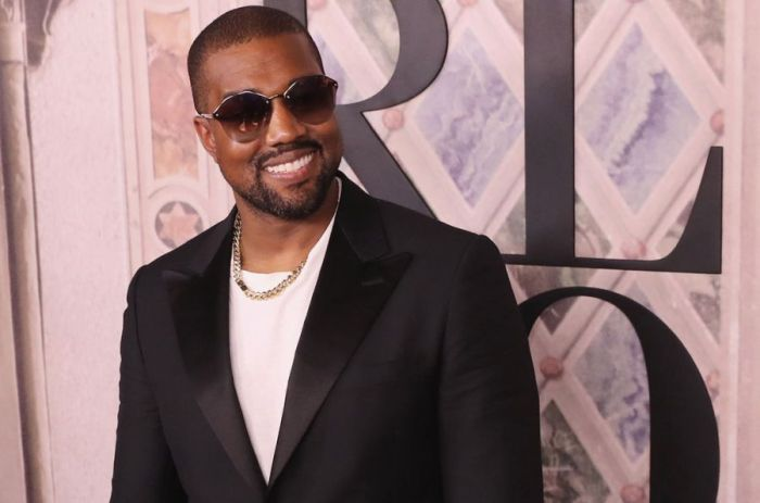 Kanye West Claims To Be Richer Than Donald Trump
