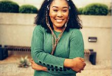 Photo of Lady Zamar Shocked By Results From Album Title Requests