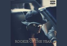 Photo of Quickfass Cass Drops New 'Rookie Of The Year' Mixtape