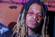 Photo of Saudi Mentioned Sjava & Zingah While Addressing Artists To Limit Feature Pressure