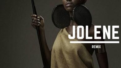 "Photo of Major League Djz And Abidoza Linked Up With BenjiFlow For ""Jolene"" Amapiano Remix"