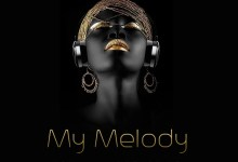 """Photo of Nox Features Master KG On New Song """"My Melody"""""""
