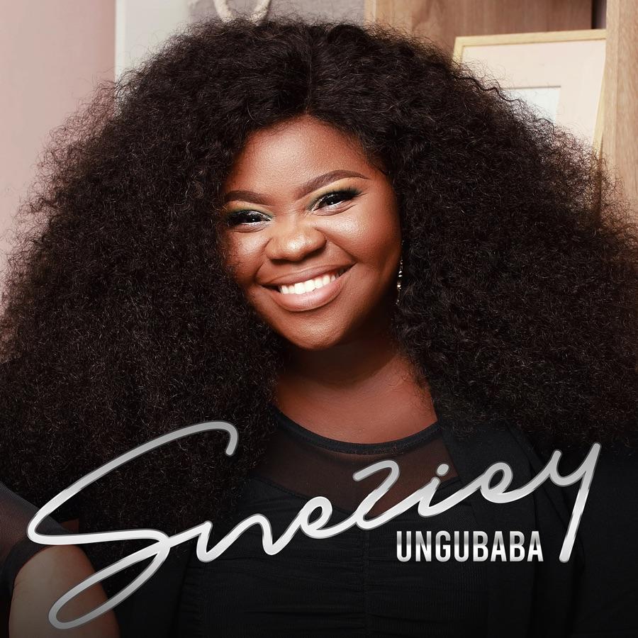 """Sneziey Shares Gospel Tune """"Ungubaba""""   Listen"""