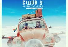 "Photo of DJ Mdix & Mlindo Are Taking Us To ""Cloud 9"" With New Song"