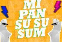 Photo of Dj Raulito  – Mi Pan Su Summ