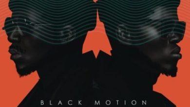"Photo of Black Motion Premieres ""Marry Me"" Ft. Msaki"