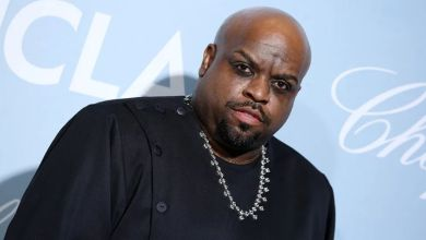 Photo of CeeLo Green Apologizes To Cardi B, Nicki Minaj & Megan Thee Stallion