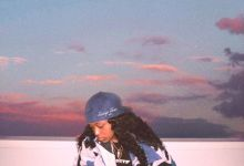 Photo of Kaash Paige Debut Album, Teenage Fever, Available Today