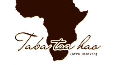 Photo of Malumz On Decks Drops Taba Tsa Hao (Remixes)