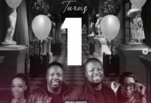 Photo of MetroFM's The Kings Suite Turns 1 Today, DJ Tira, Sun-El Musician, Sphectacula & Naves To Celebrate With Birthday Mix
